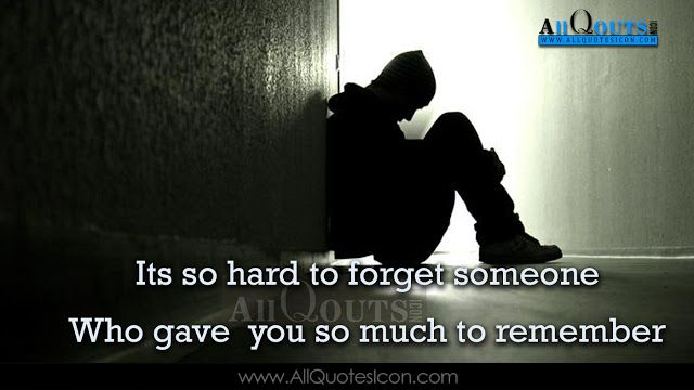 Wallpapers With Love Failure Quotes | www.pixshark.com ...