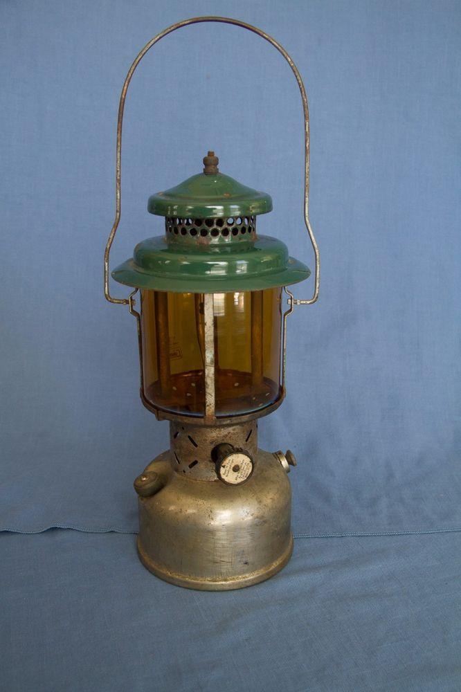 dating Coleman lanterne Globes dating for de med sosial angst