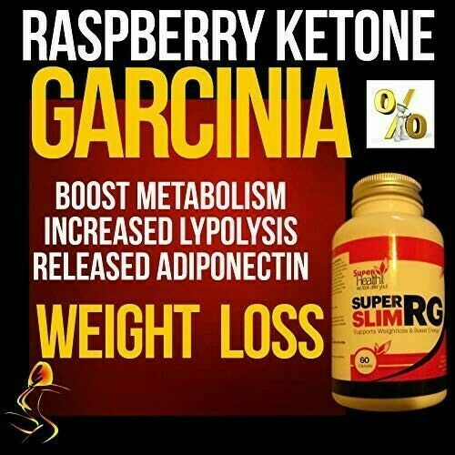 Very Strong Weight Loss Pills Fat Burners Diet Slimming Fat Burners