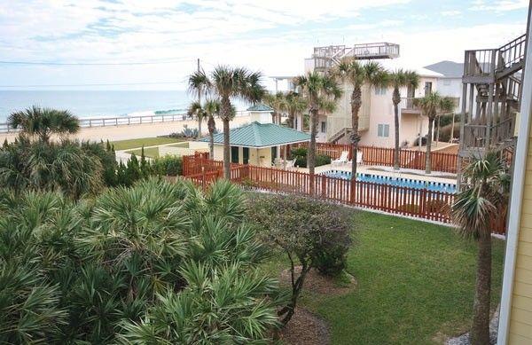 5c8ba77adda911cbde69c9b3c96d455d - Sea Coast Gardens New Smyrna Beach Fl