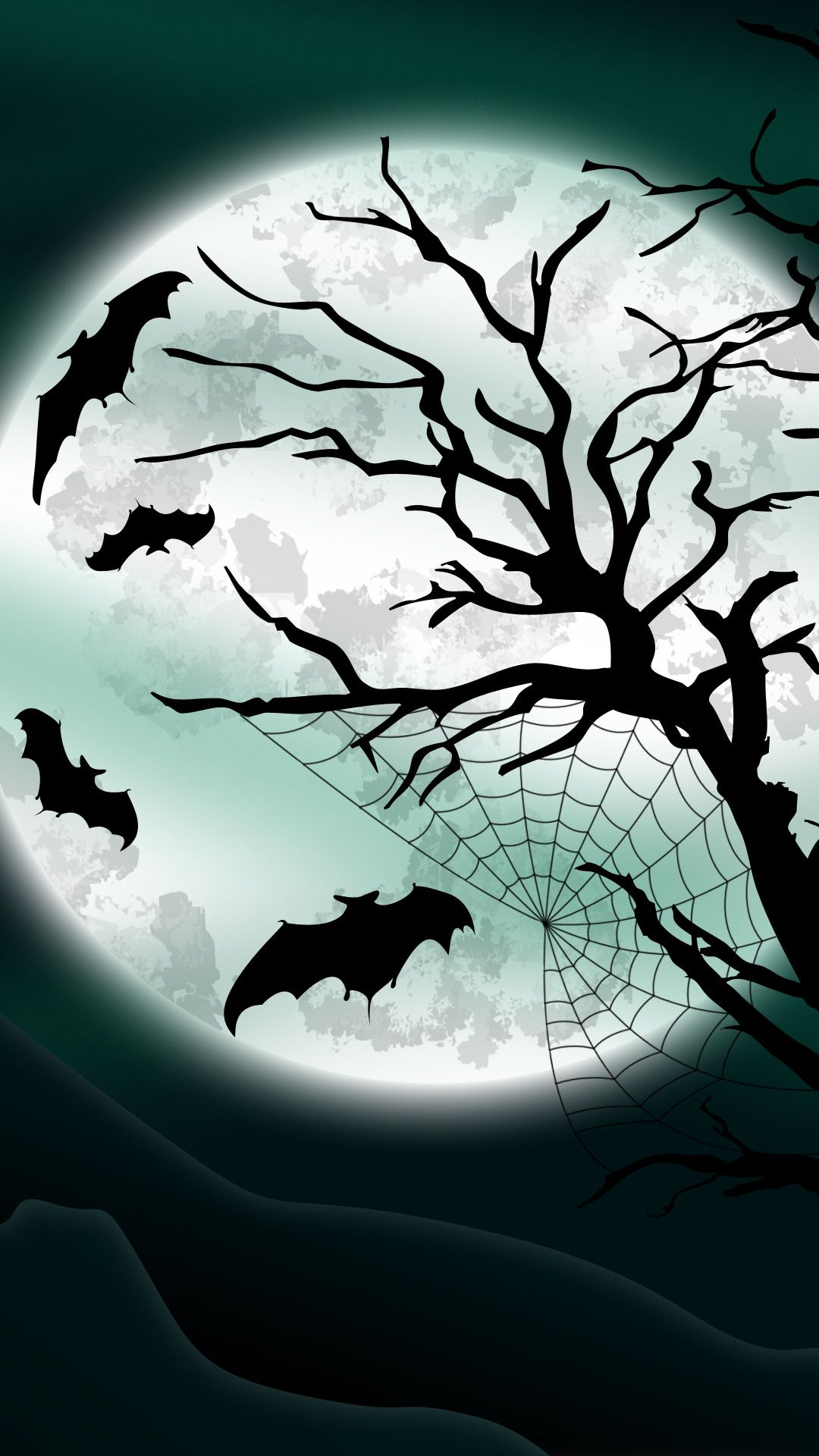 Popular Wallpaper Halloween Smartphone - 5c8bae9589b35868c84dfce31410418a  Picture_152118.jpg