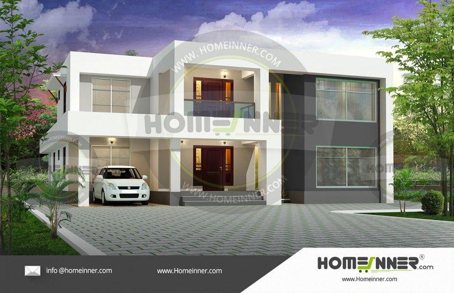 Kushinagar 32 Lakh best website for house plans in 2020 ...