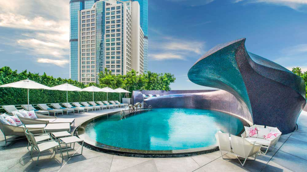 rooftop-swimming-pool-toit-w-hotel-bangkok