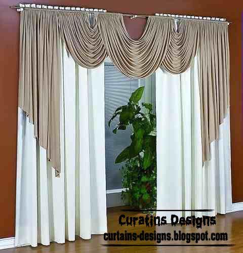 Curtain Designs Curtain Designs Designer Window Treatments