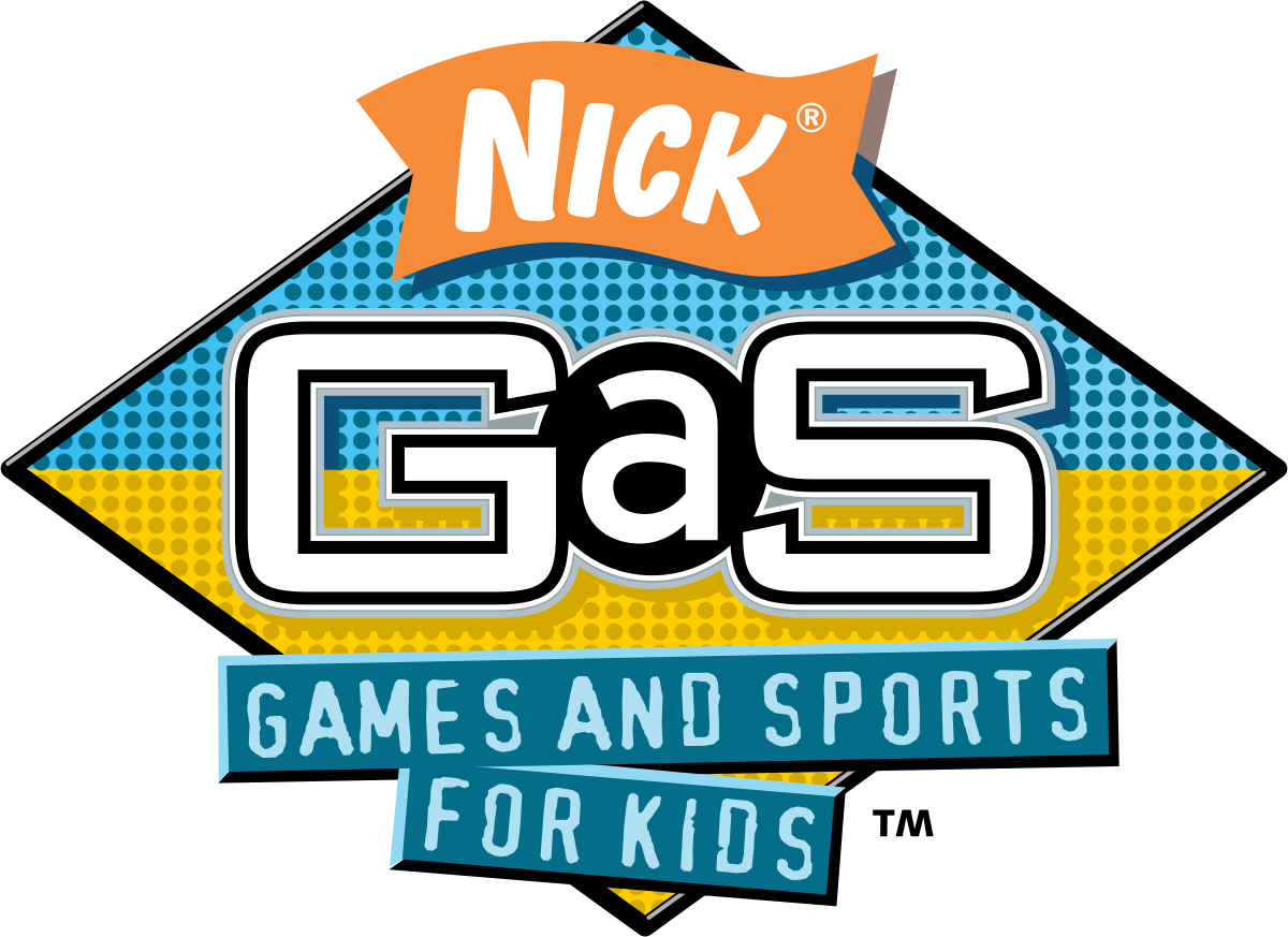 List of programs broadcast by Nickelodeon Games and Sports