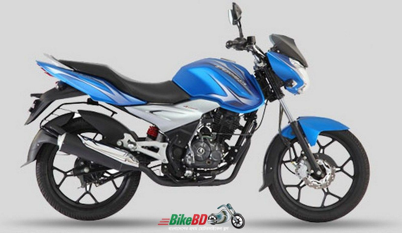 Bajaj Discover 125 St Price In Bangladesh Review Mileage Bike Prices Motorcycles In India Bike