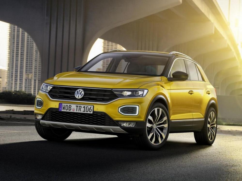 Volkswagen Polo 2020 India New Model And Performance Volkswagen Suv Volkswagen Car