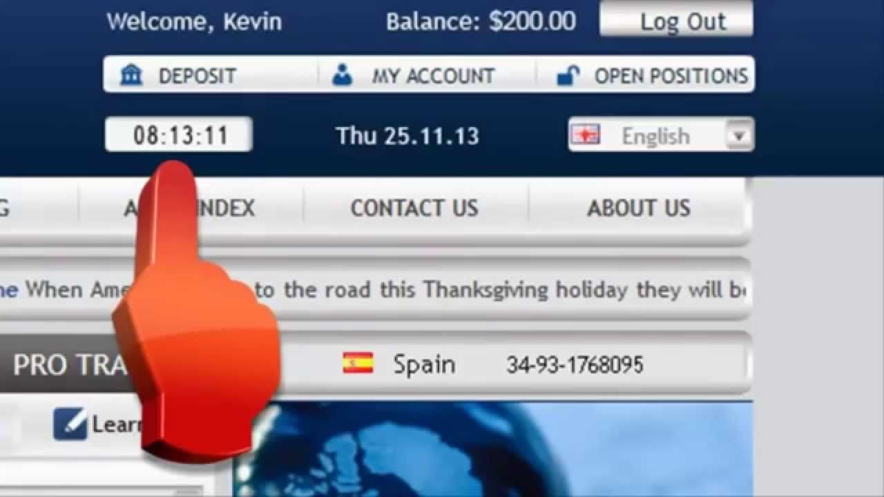Best Binary Options Trading System 2015 FREE MOBILE APP