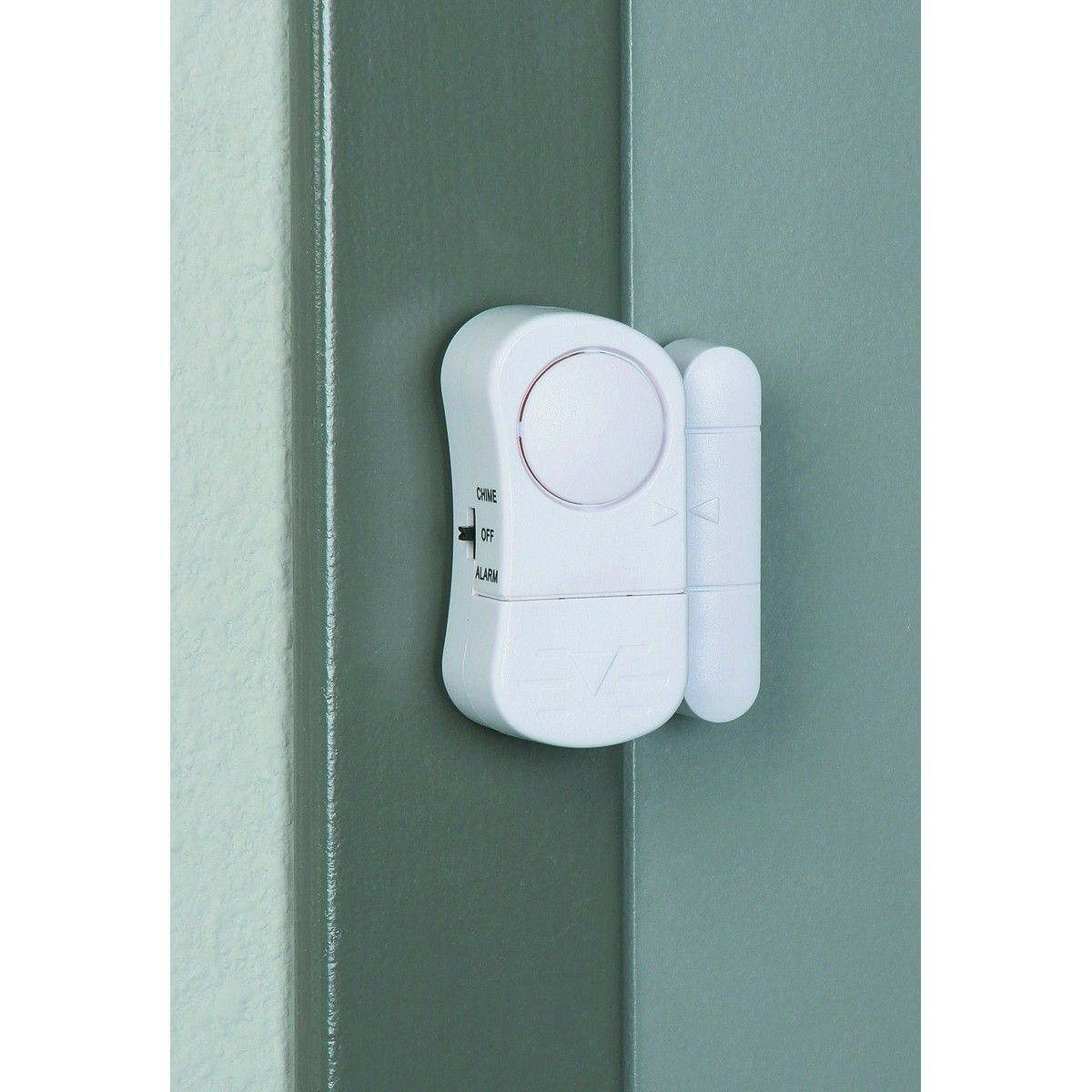 Door Entry Security Alarm Httpfranzdondi Pinterest