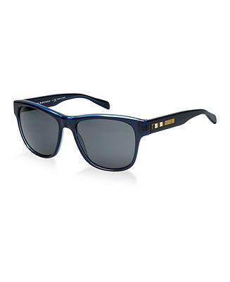 e4cb4c10f8ac Burberry Sunglasses
