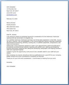 Renal Dialysis Technician Cover Letter. Biomedical Technician ...