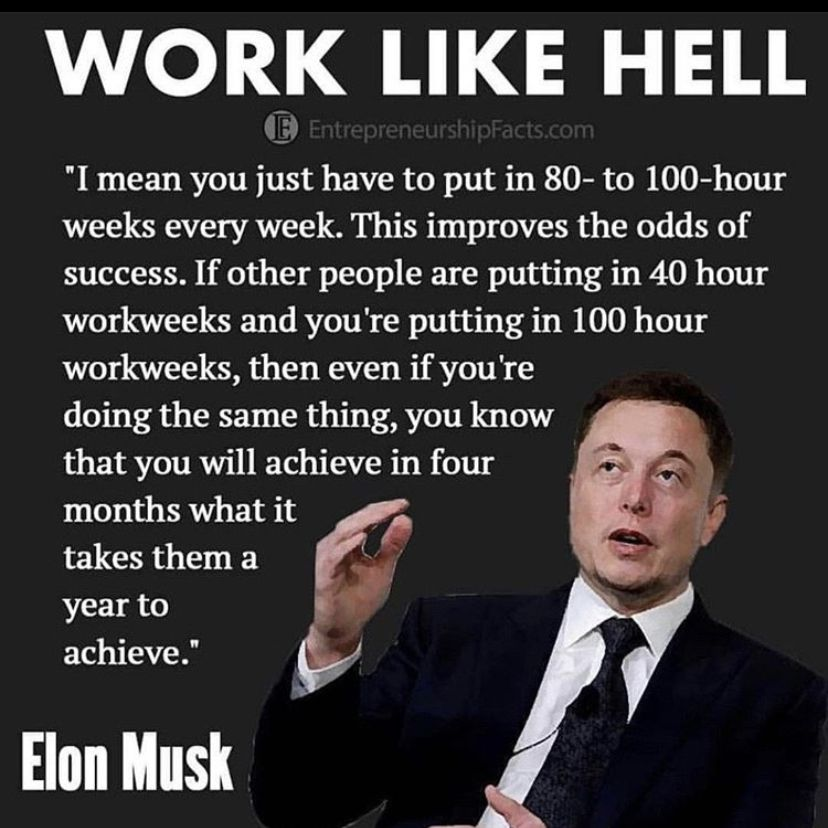 Pin By Micah Stith On Billionaire Mindset In 2020 Business Inspiration Quotes Business Motivation Inspirational Quotes