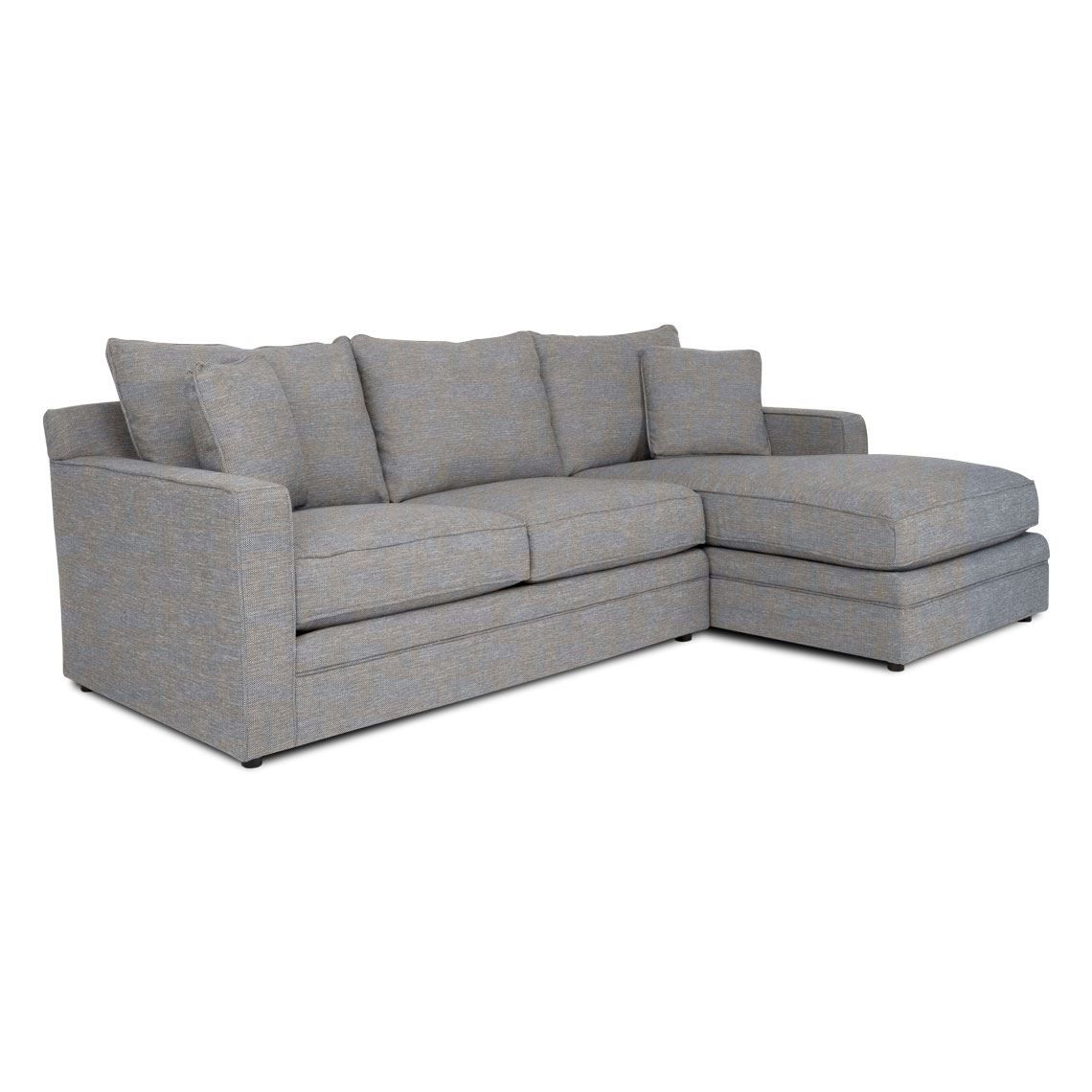 Andersen 2 5 Seat Fabric Modular With Right Chaise Modular Sofa Modular Sofa Bed Living Room Decor Furniture