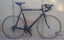 Vintage Cannondale Cannondale Classic Road Bike Vintage