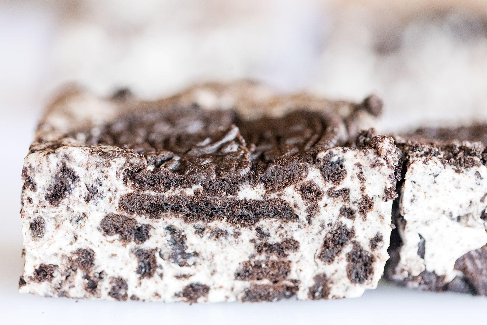 8 Dessert Hacks Every 20 Something Should Know Oreo Dessert