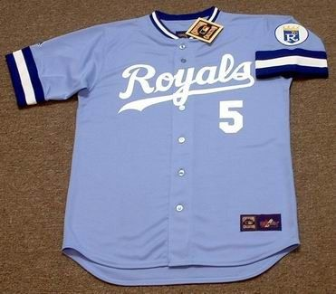 best authentic 2de80 248ea Custom Throwback Jerseys 52 | Baseball jersey | Baseball ...