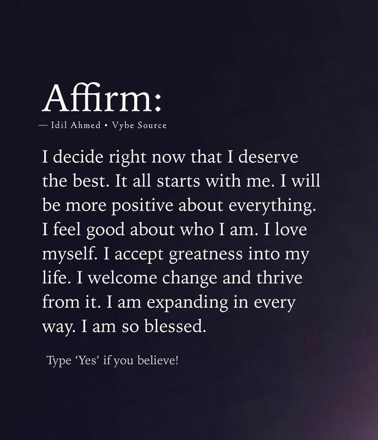 It All Starts With Me Invest In Getting Better The Quickest Way To Take Back Your Power Quotes Inspirational Positive Affirmation Quotes Daily Affirmations