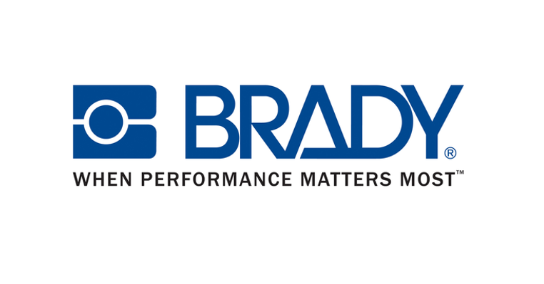 Eagle Technology Inc Announces Brady Corporation Partnership With Images Occupational Health And Safety Health Administration Business Content