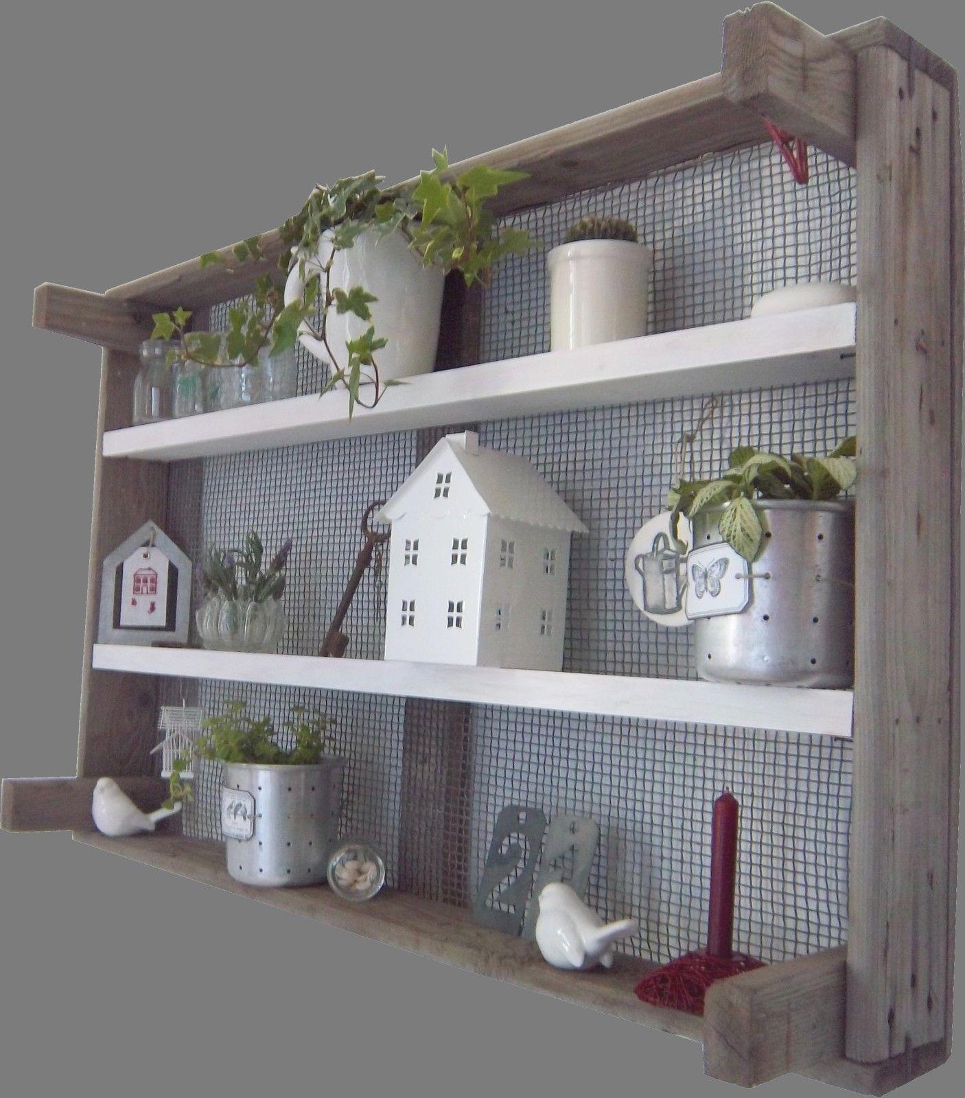 clayette d tourn e cpe casiers et am nagement. Black Bedroom Furniture Sets. Home Design Ideas