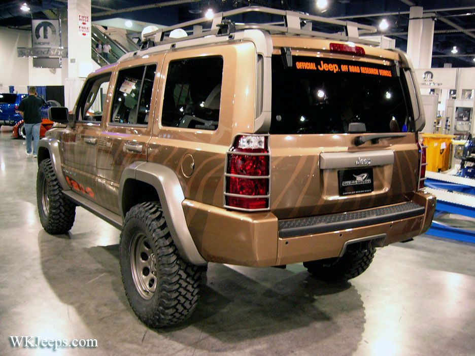 jeep cherokee 2005 google 39 da ara off road pinterest. Black Bedroom Furniture Sets. Home Design Ideas