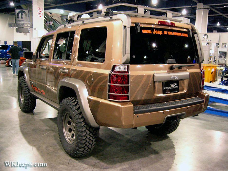 jeep cherokee 2005 google 39 da ara off road pinterest. Black Bedroom Furniture Sets. Home Design Ideas
