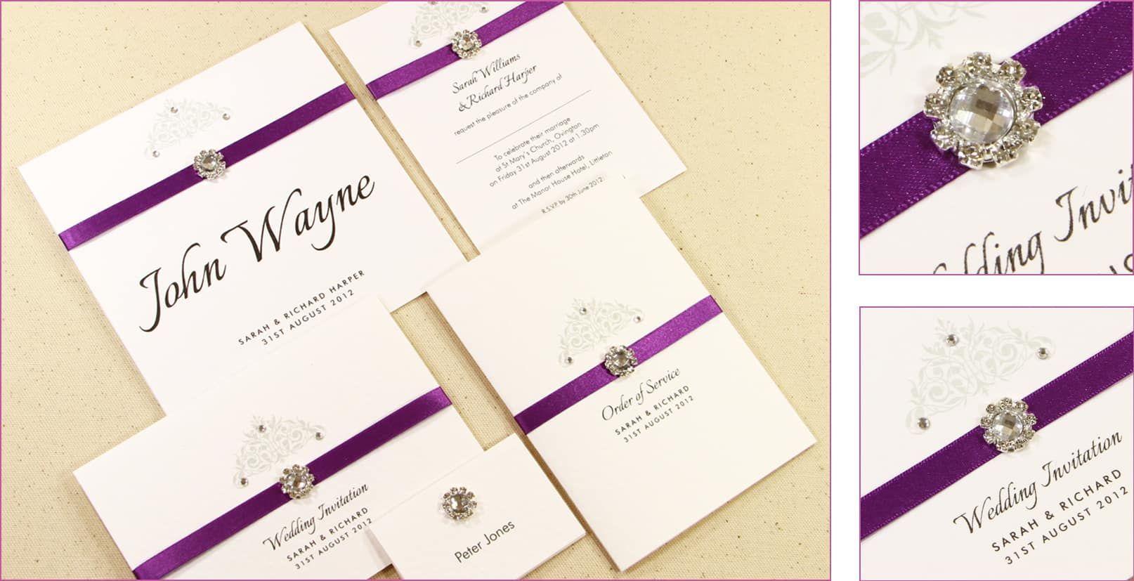 Cool how to create homemade wedding invitations free ideas cool how to create homemade wedding invitations free ideas howtowordweddinginvitations solutioingenieria Gallery