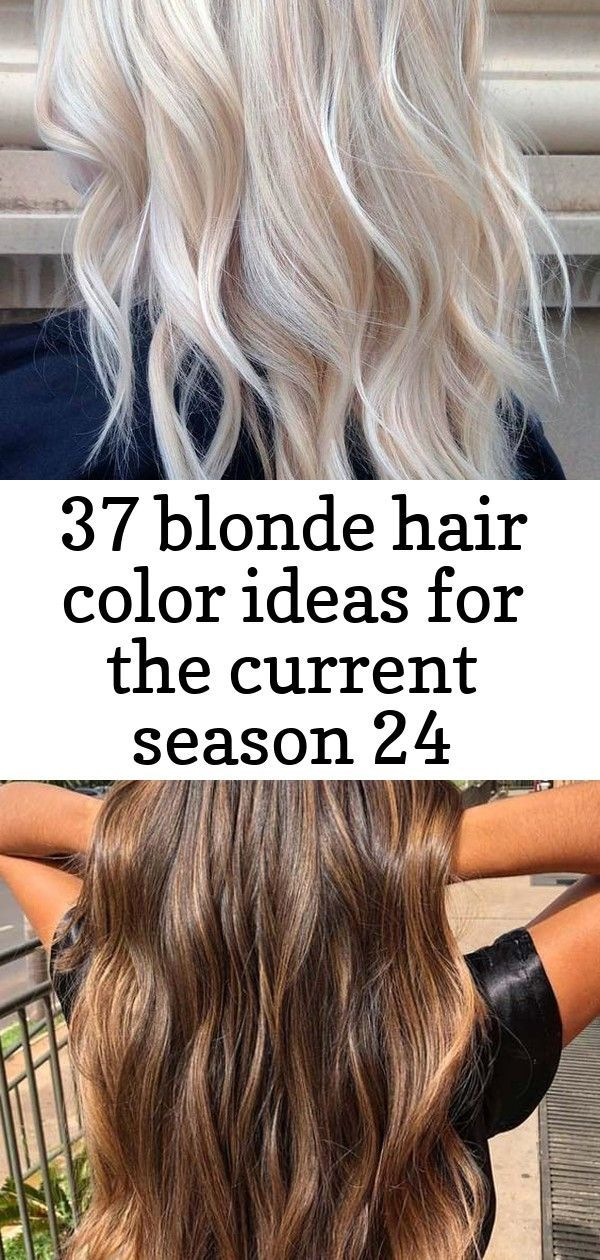 37 Blonde Hair Color Ideas for the Current Season Looking for to switch up your existing hair colors? See here the sensational ideas of balayage sun-kissed hair colors and highlights to sport with long hair in 2018. This is one of the hair colors which creates natural look in your looks. Visit here and choose the best matched balayage highlights for you in year 2018. 60 Chocolate Brown Hair Color Ideas for Brunettes | natural blonde hair balayage sun kissed #bhfyp #instastyle #motd #haircolorbal