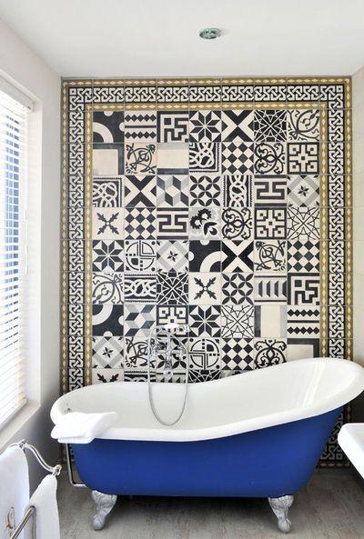 Rénover une salle de bains  6 points clés pour une rénovation