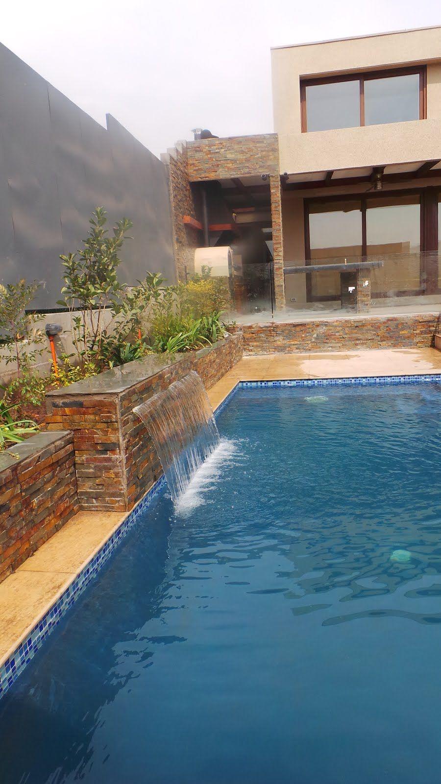 piscina p santander home pinterest yards garden On piscinas santander