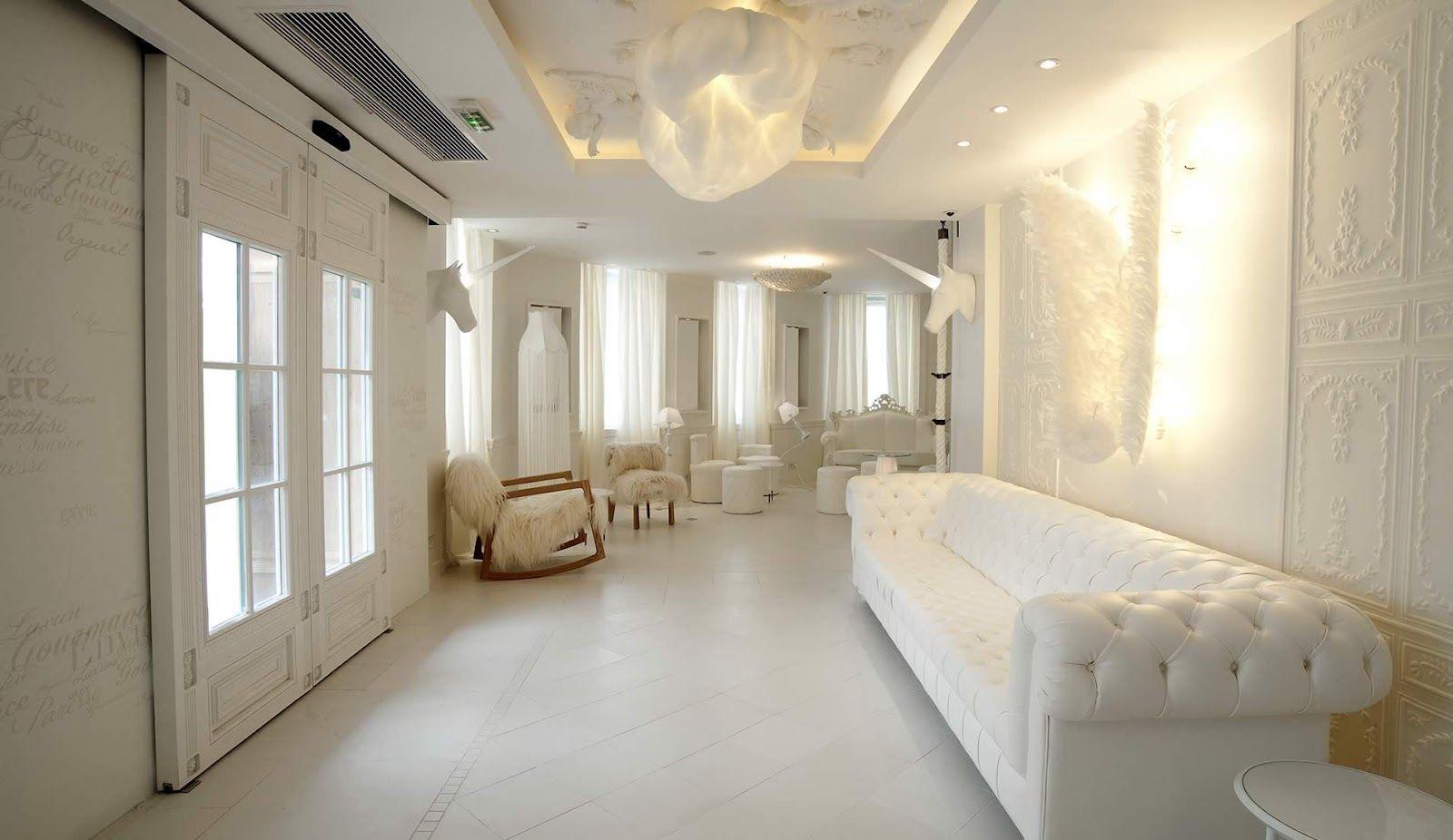 19 Hôtel Vice Versa Paris Ideas Paris Hotels Hotels Design Home Decor