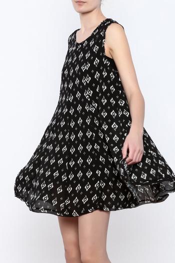 29$  Buy here - http://viwle.justgood.pw/vig/item.php?t=ozhxb1j8832 - Evelyn Tunic Dress