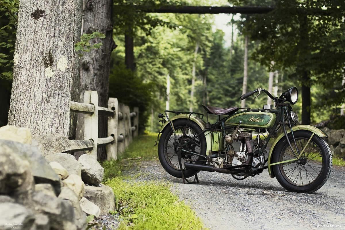Vintage Indian Motorcycles Wallpapers Background 1 Hd Wallpapers Motorrad Tapeten Weinlese