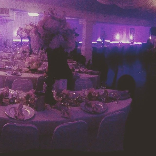 Queens Catering Hall is your most reliable choice for the best wedding venue in Queens. http://www.queenscateringhall.us.com/