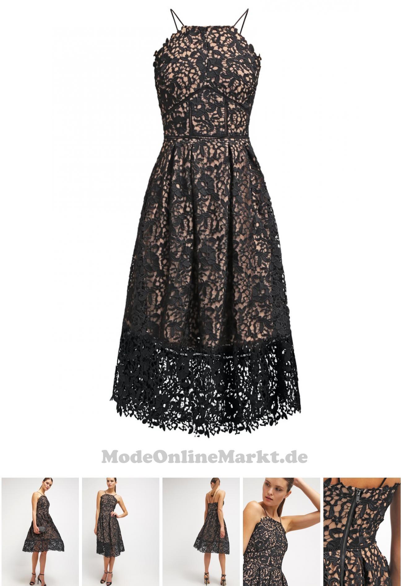 05054223369159   #Warehouse #Cocktailkleid / #festliches #Kleid ...