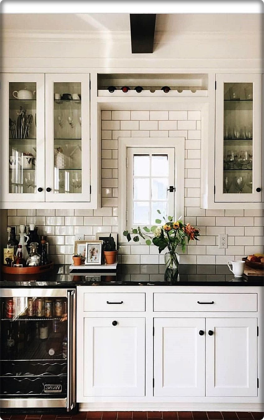 New And Old Looking Modern Kitchen Renovation Styles Page 61 Of 95 Lady Ideas Kitchen Design Modern Kitchen Renovation Kitchen Design Small
