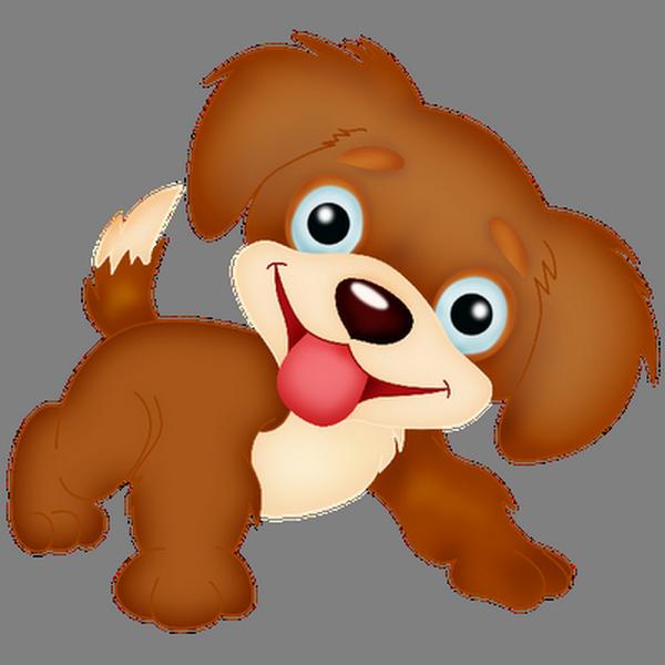 Free Cute Puppies Script Fonts Best Free Fonts Animal Clipart Free Cartoon Dog Cartoon Clip Art