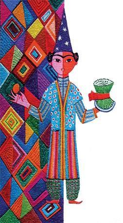 Novruz Bayram Persian Culture Nowruz Card Norouz Ideas