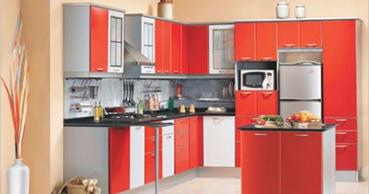 Interior Design Ideas Indian Style Kitchen Kitchen Kitchen Costing Teke Wpart Co Kitchen Decor In 2020 Kitchen Interior Simple Kitchen Design Interior Design Kitchen