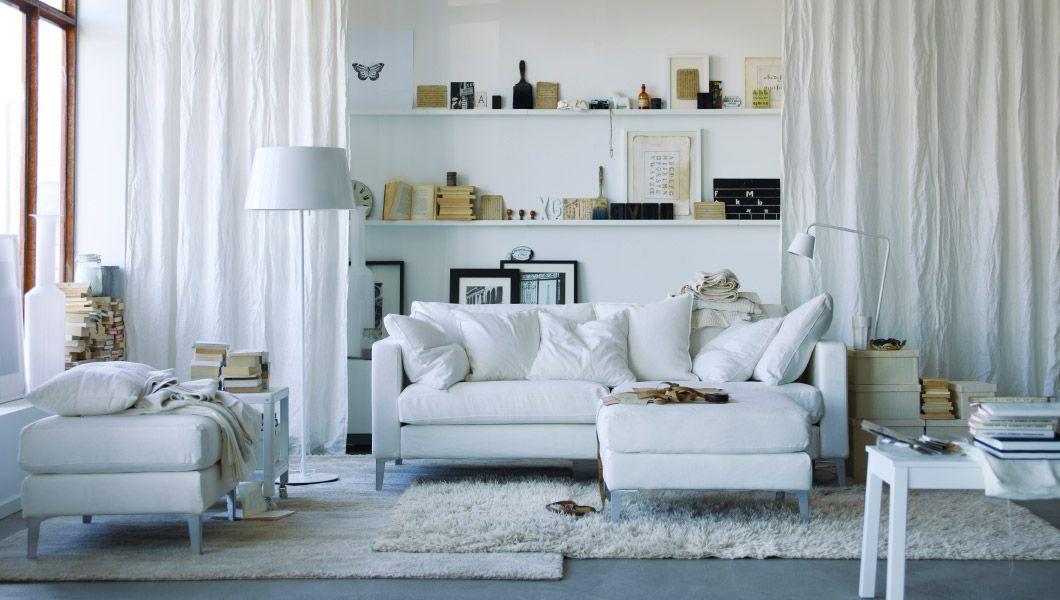 Ikea Australia Affordable Swedish Home Furniture Living Room Scandinavian Scandinavian Design Living Room Small Living Room Furniture
