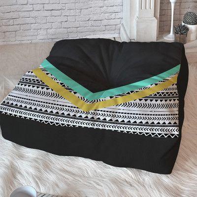 DENY Designs Allyson Johnson Floor Pillow