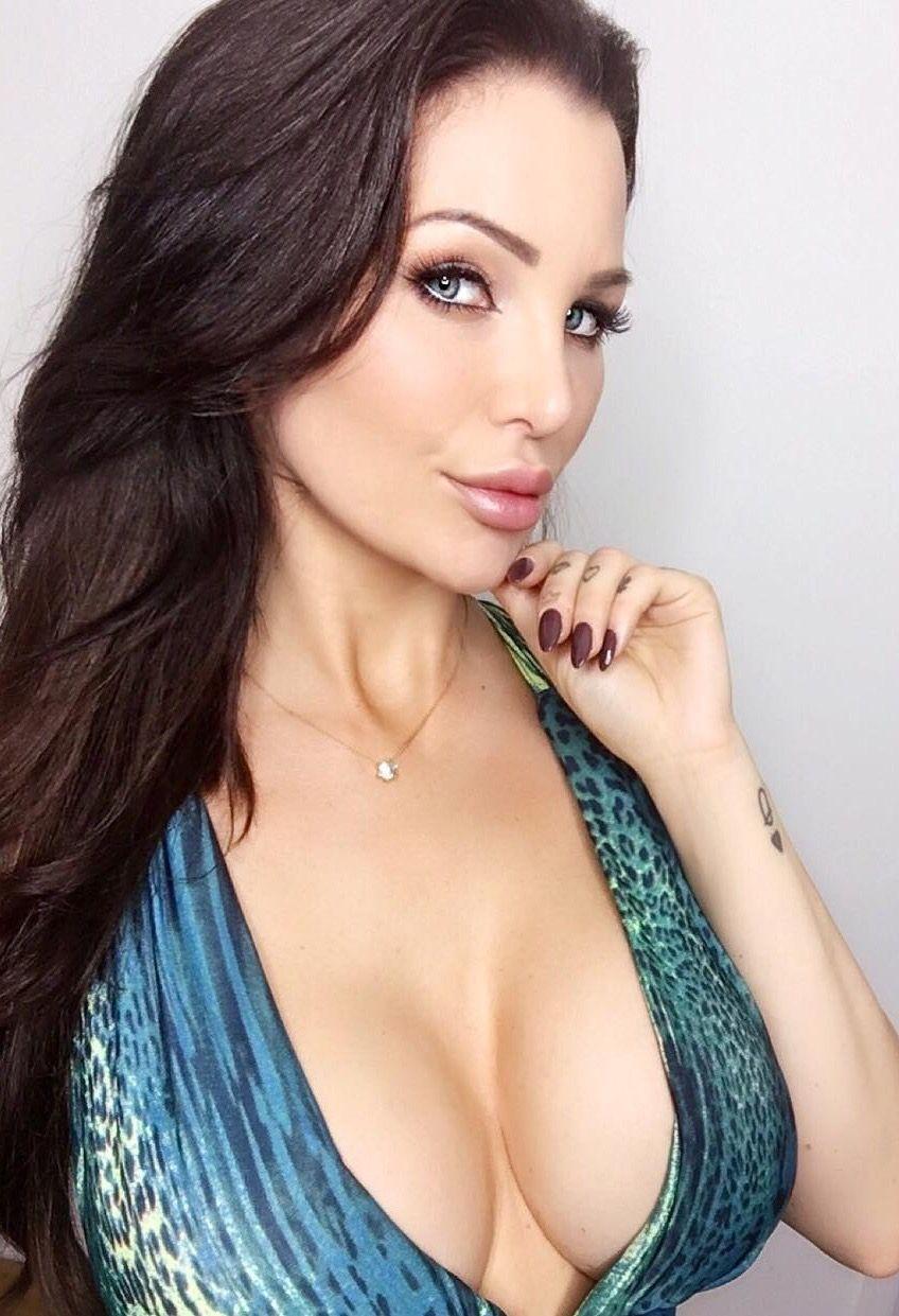 Is a cute Helen de Muro nudes (32 photos), Tits, Is a cute, Twitter, braless 2017