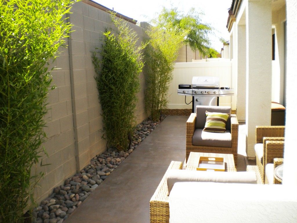 Pin By Nick Frisco On Landscape Design Front Garden Design Modern Landscaping Garden Design