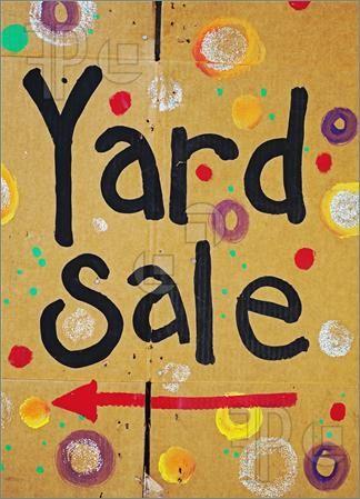 Yard-Sale-Sign-1570165 | Downtown Henderson Partnership | Henderson
