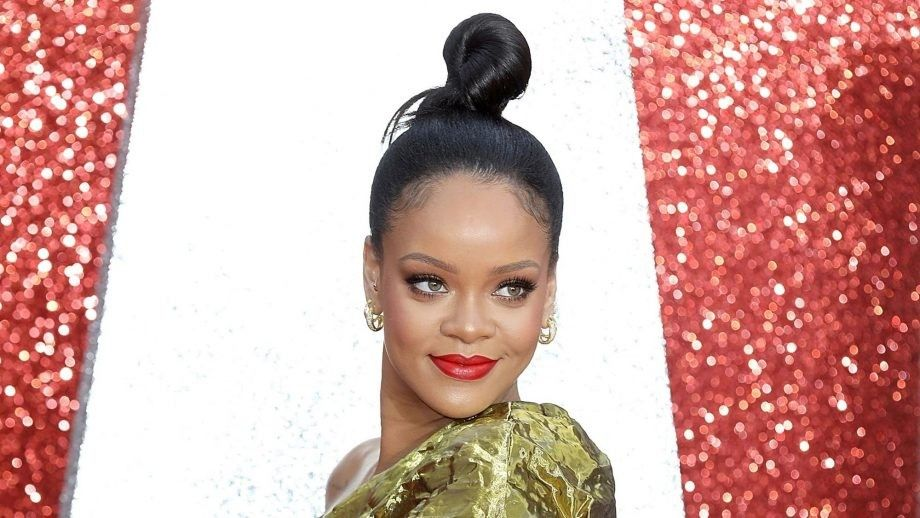 96 Inspirational Hairstyles All For Charity 2020 In 2020
