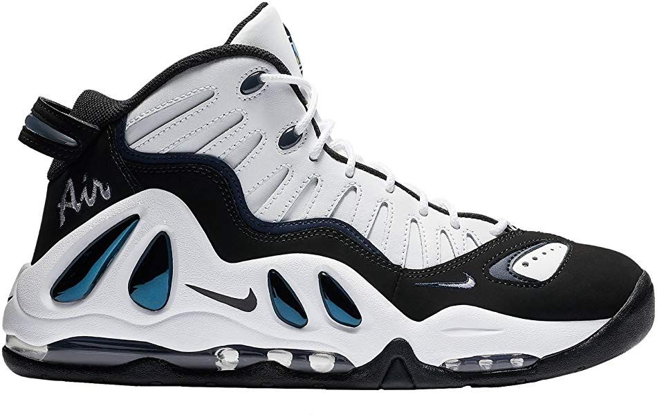 02487f8307702 NIKE Air Max Uptempo 97 | Sneakers, free shipping with amazon prime ...