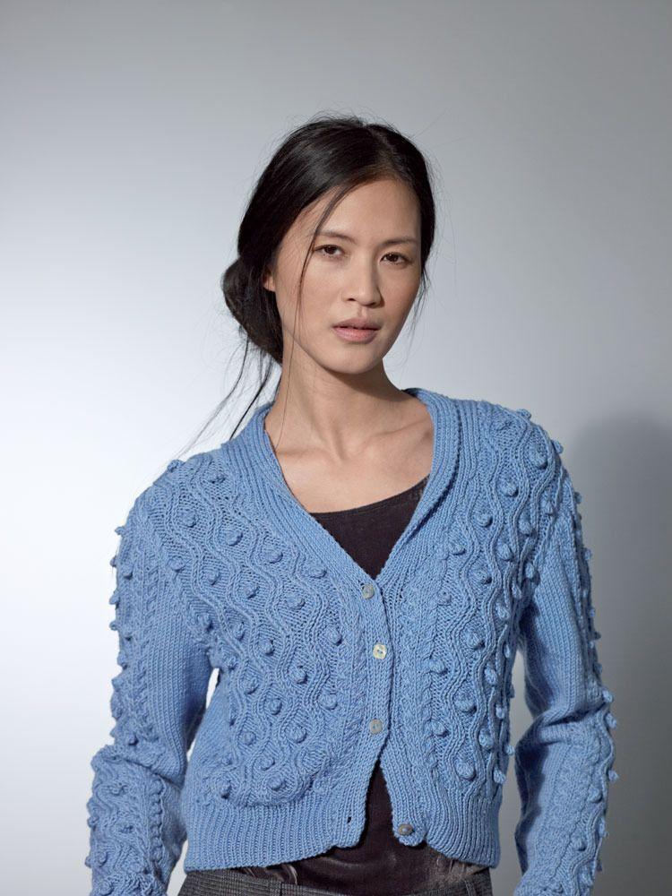 rowan knitting magazine Yahoo Image Search Results