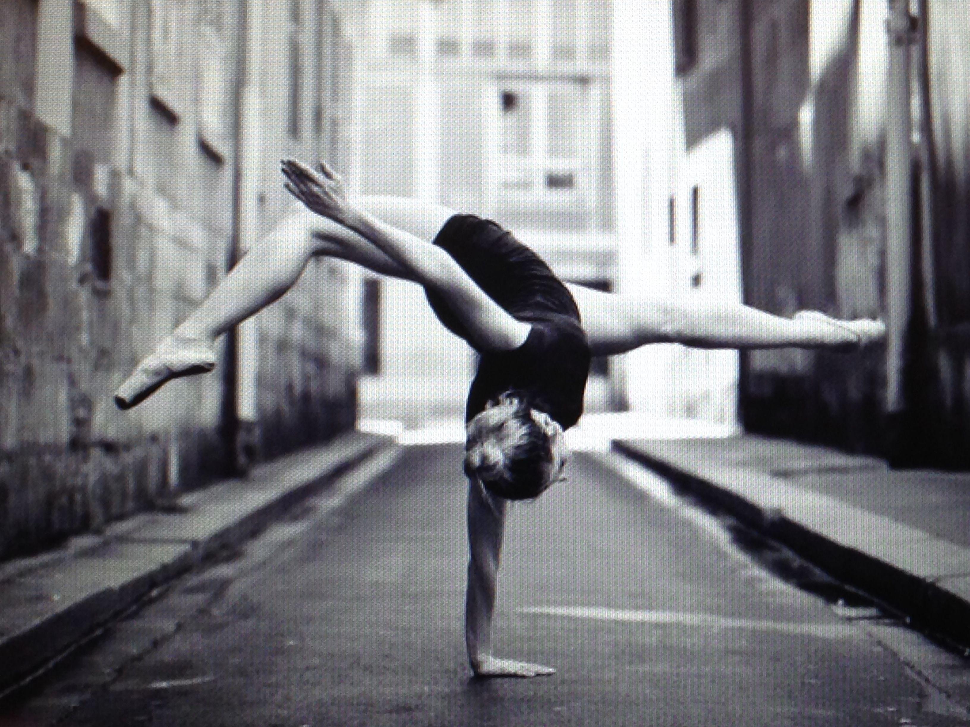 Polina Semionova, ABT   Ballet beauty, Polina semionova