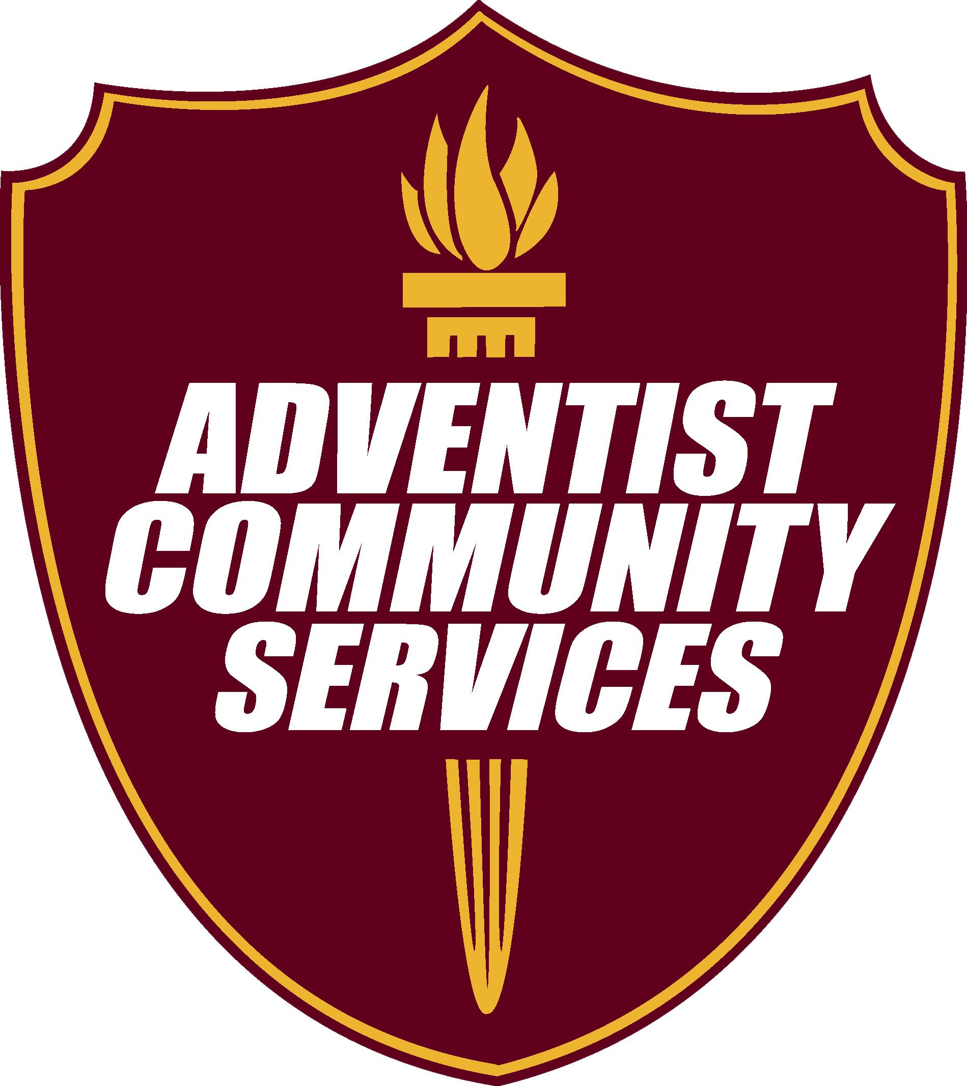 Explore seventh day adventist community service and more