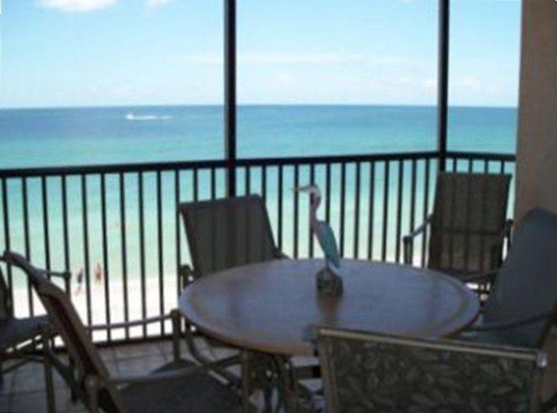 Condo vacation rental in Manasota key Inquired 4/21 ...