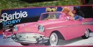 barbie car - Google Search #barbiecars barbie car - Google Search #barbiecars barbie car - Google Search #barbiecars barbie car - Google Search #barbiecars barbie car - Google Search #barbiecars barbie car - Google Search #barbiecars barbie car - Google Search #barbiecars barbie car - Google Search #barbiecars